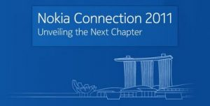 Nokia Connections 2011 to Kick off Tomorrow