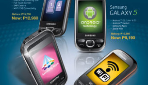 samsung_philippines_cheap_phones_1