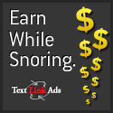 Monetize Blogs or Websites with Text-Link-Ads