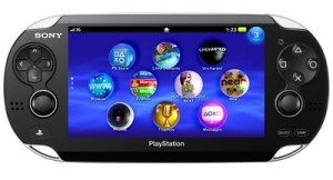 Sony Unveiled Next Generation of Portable Gaming, codenamed: NGP