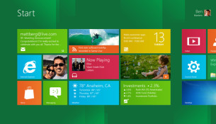 windows-8-home-UI