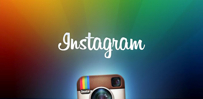 Instagram for Android Hits Google Play Store