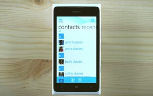 Finally, Skype is Now Available for Windows Phones