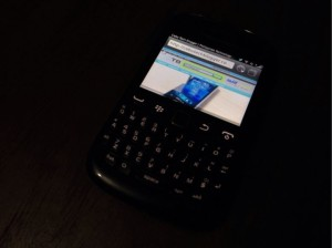 BlackBerry-Curve-9220-Browsing-1