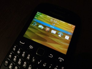 BlackBerry-Curve-9220-Media-1