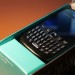 BlackBerry-Curve-9220-Review