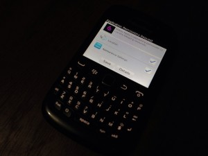 BlackBerry-Curve-9220-Setup-1