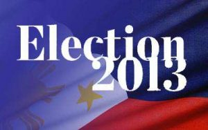 COMELEC Launches Election Information Website and App