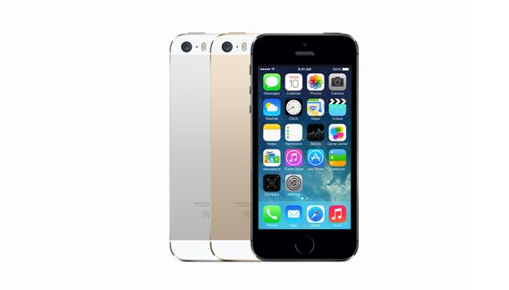 iPhone 5S Prices Philippines