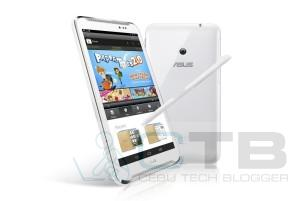 Get the ASUS FonePad Note FHD6 now for only Php19,995