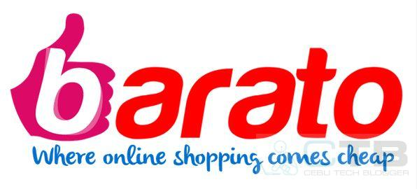 Barato - Gaisano Interpace Online Retail Outlet