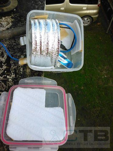 DIY Outdoor 3G/HSPA Wireless Signal Booster for Home ...