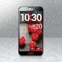 LG G Pro 2 Confirmed! Coming Next Month at MWC 2014