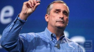 Latest Updates from Intel at CES 2014