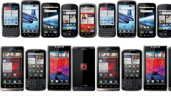 Philippine Android Phones