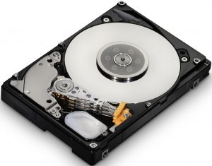 Hitachi Hailed as the Most Reliable Brand for Hard Disk Drives by BlackBlaze