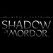 middle-earth-shadow-of-mordor-generaljpg-88552c