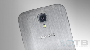 Samsung Galaxy S5, Galaxy F Premium Variant May Launch the Same Time