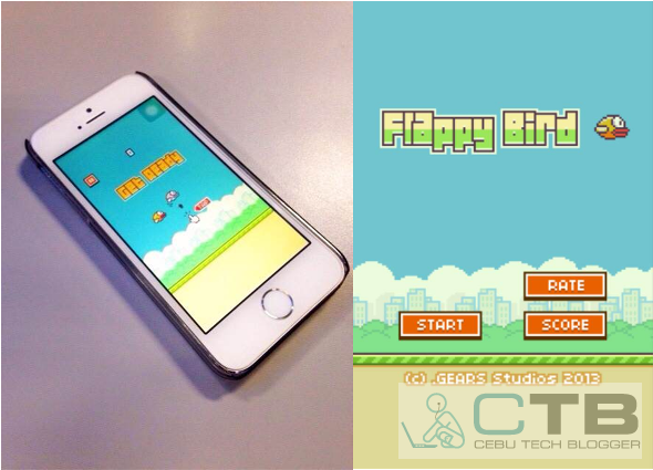 5 Best Flappy Bird Tips and Tricks