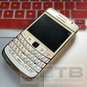 64-Bit Octa Core Blackberry Device Reportedly in the Works; Said to Come out Late 2015