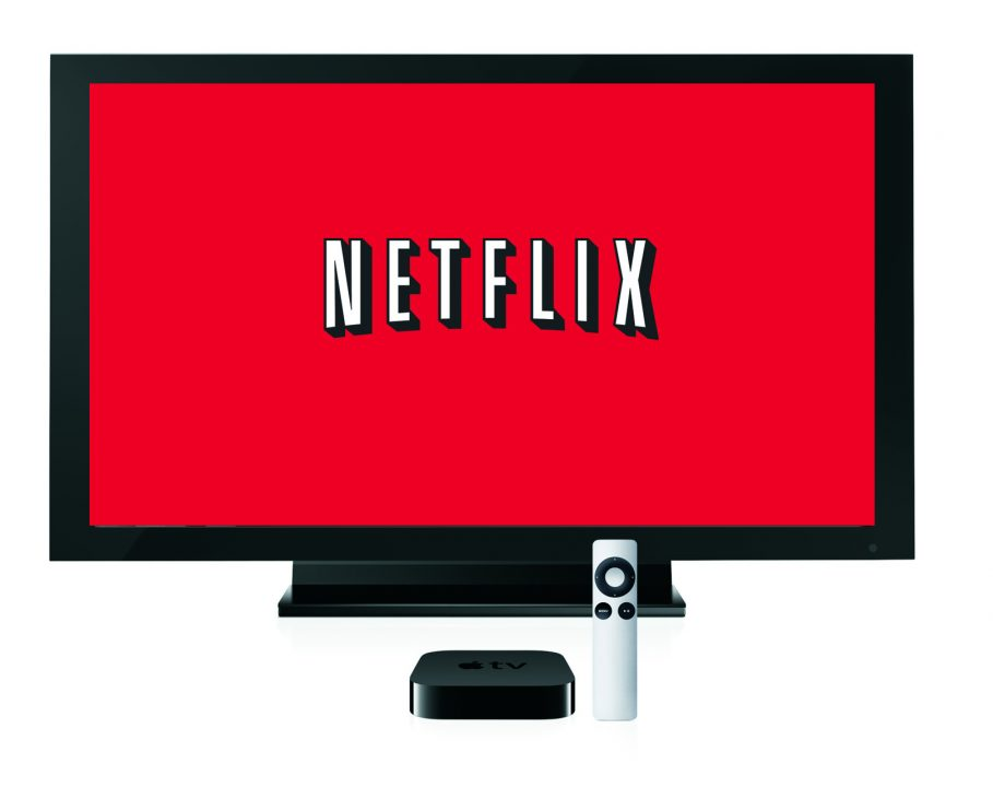 Read more about the article How to Access Netflix in the Philippines: Step-by-Step Guide