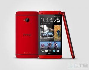 HTC M8 Release Date and Specs Leaked! Reported to Come by Late March in NYC
