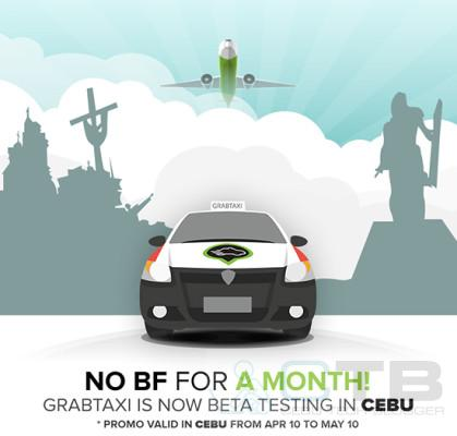 Beta_Cebu_web