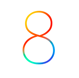 5 #iOS8 Features You'll Absolutely Love