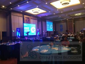 Globe Business Holds its First-Ever Continuity Forum in Cebu City for Disaster Prevention and Preparedness Initiatives