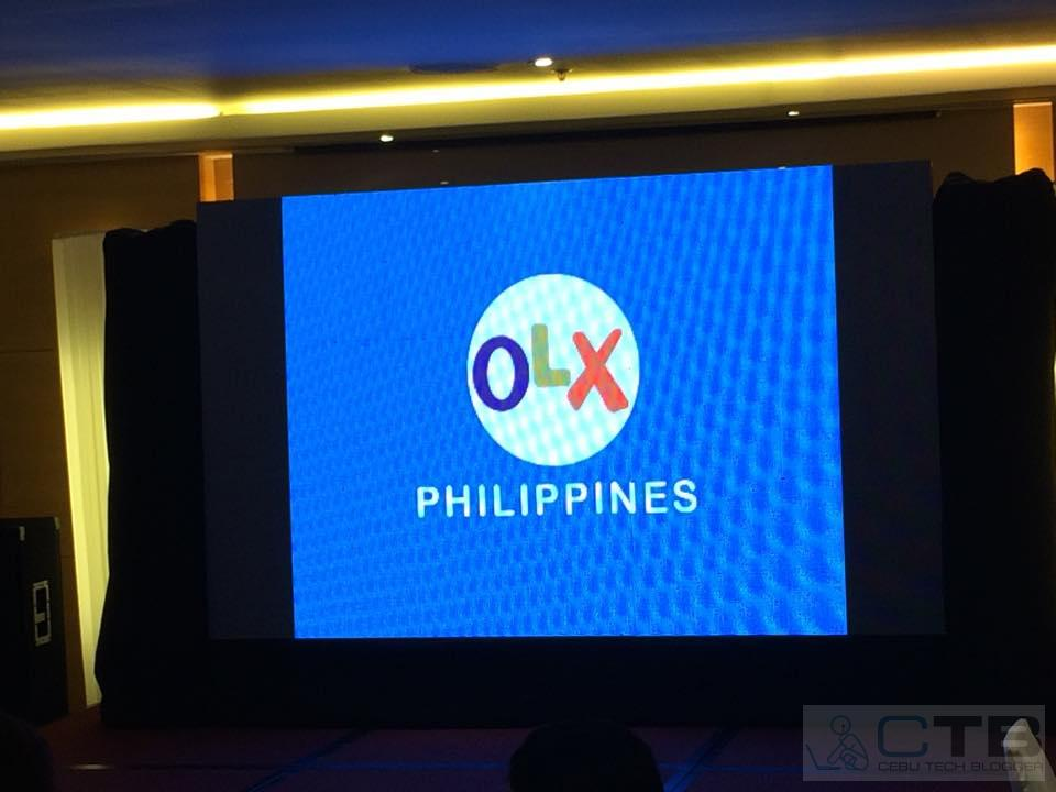 """Read more about the article """"Yesss, Yaman"""" Campaign by OLX Philippines Got More and More Cebuanos into Online Buying and Selling"""