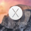 10 New Features on OS X Yosemite Worth Checking Out!