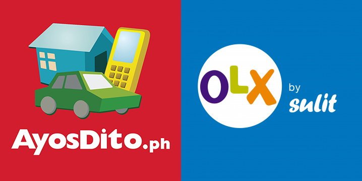 AyosDito.ph to Cease Operations following OLX Merger