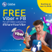 FreeFB and Viber