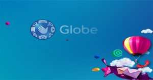 m.Globe, Free Portal to Access Facebook, Twitter, Email, News Feeds, and Google Search!