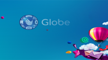 Globe-TV-White-Space