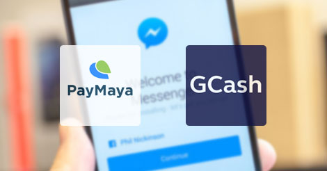 GCash-PayMaya-on-Facebook-Messenger