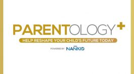 Nestle-NANKID-Parentology