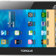 TORQUE Android Tablets – DROIDZ View, Flash, and Portal